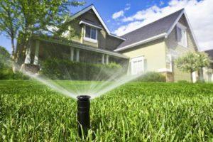 Experienced Irrigation Johannesburg
